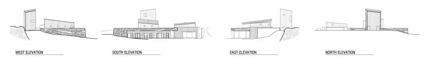 anderson-elevations