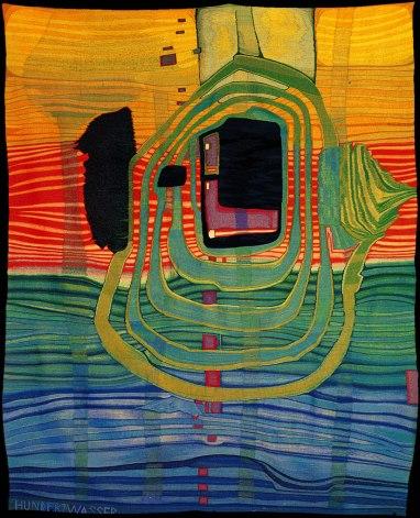 Hundertwasser_tapisserie_2_big