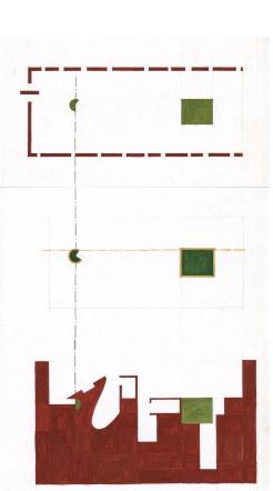 Koolhaus Study