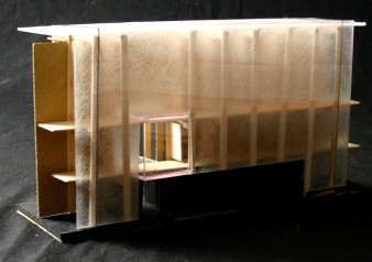 Uphams Corner Library_RISD