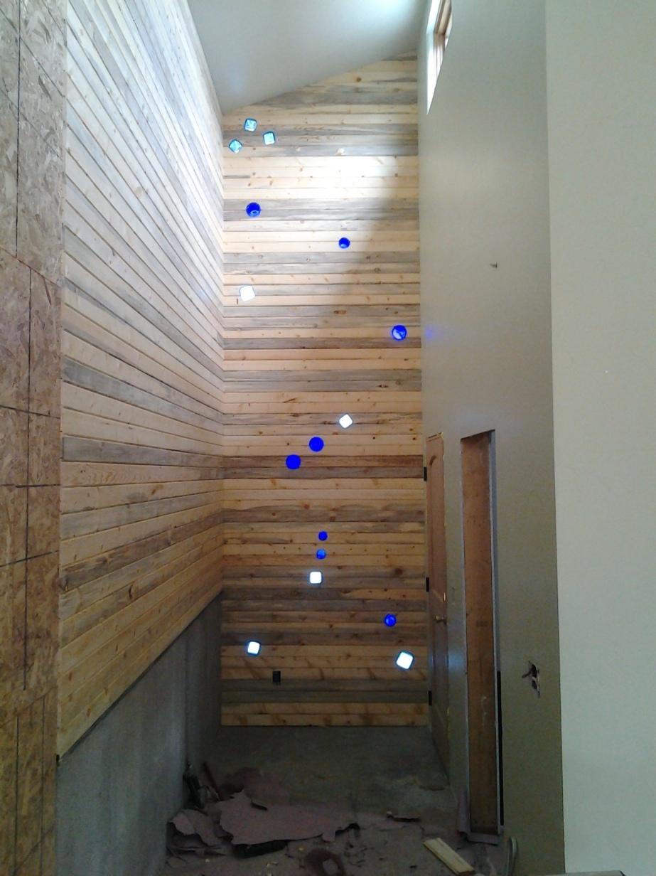 Brandt Interiors March2013