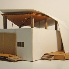 cropped-solar-d-studio_model-001.jpg