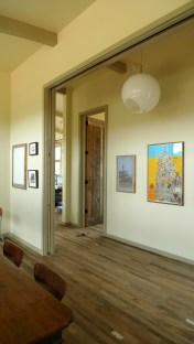 Stempel Studio_interior