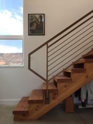 2017_0708_Stratton_Main_Detail-stair