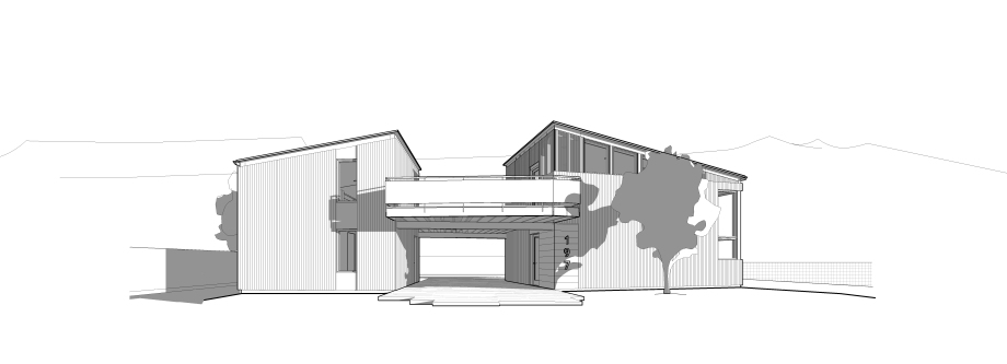 2016_0328_Stratton Residence_Perspective