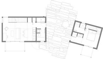 2016_0805_Stratton Residence - Floor Plan_MAIN Lvl