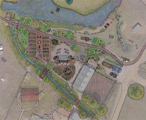 2016_1114_Rock Bottom Ranch_Garden Site_Site Plan_brighter