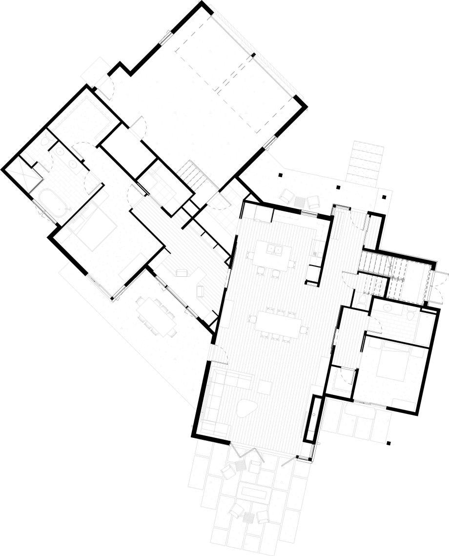 2017_0501_Dora Residence_Portfolio_Plan