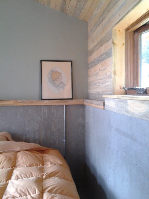 studio mw_beetlekill ranch (52)