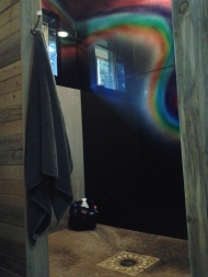studio mw_beetlekill ranch (69)