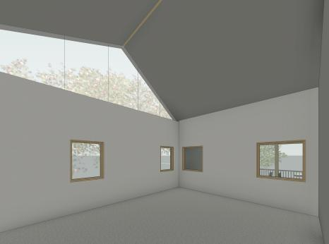 MW_Fanelli_Proposed plan - MW - 3D View - INT - OFFICE
