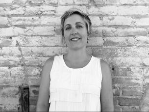 Molly Wheelock, Owner and Principal Designer