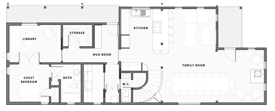 Regester_Permit - Floor Plan - WEB - MAIN LEVEL