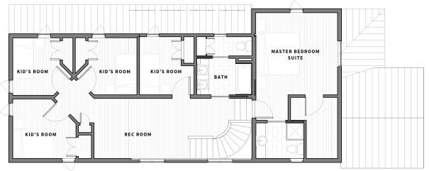 Regester_Permit - Floor Plan - WEB - UPPER LEVEL